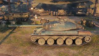 AMX_30_1er_prototype_scr_3.jpg