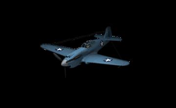 Plane_p-40.png