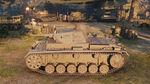 Pz.Kpfw._III_Ausf._E_scr_3.jpg