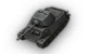 T-25_small.png