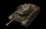 USA-M46 Patton.png