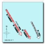 Карта-схема_Цусимы_5.png