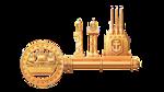 Коллекция_3_года_World_of_Warships_ключ.png