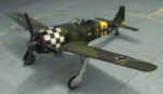 Fw190a15.png