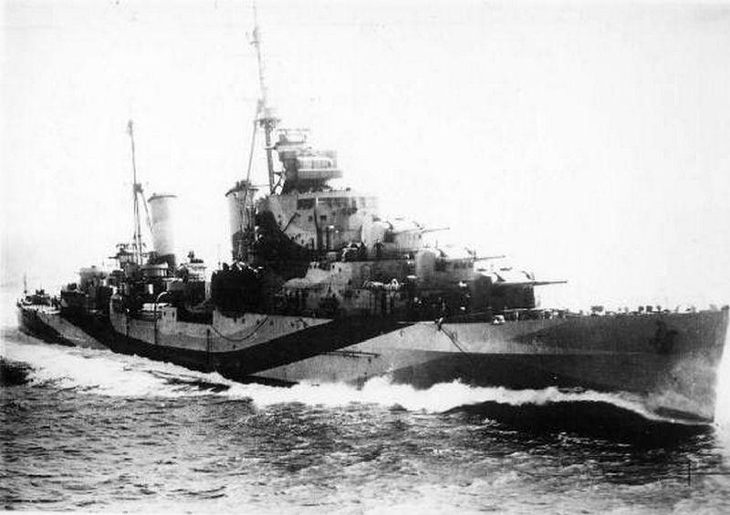Файл:HMS Naiad (39) lightcruiserclassdido.jpg