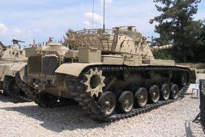 M60HG1.jpg