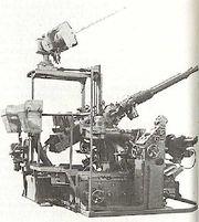 QF-40-mm-Mark-IV.jpg