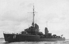 Schiff-Torpedoboot-Iltis.jpg