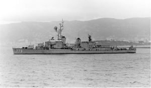 USS_Douglas_Fox.jpeg
