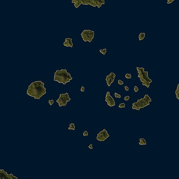 Файл:Край вулканов миникарта.png