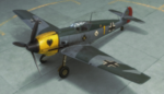 Bf109e5.png