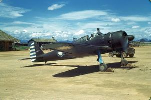 ROCAF_Ki-43_(3).jpg
