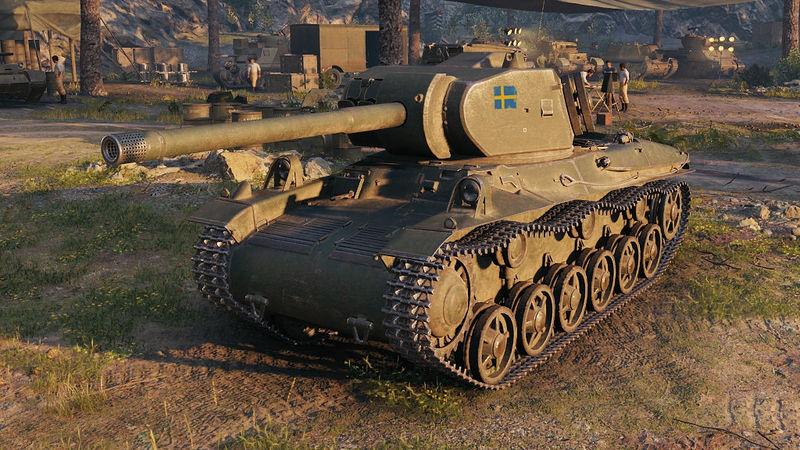 Файл:Strv m 42 scr 2.jpg