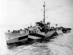 USS_Bisbee_(PF_46).jpg