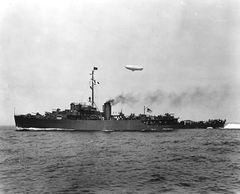 USS_Long_Beach_(PF_34).jpg