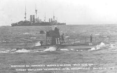 HMS_B11.jpg