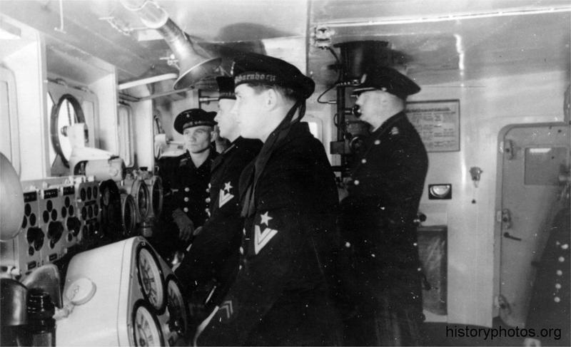 Файл:Scharnhorst 1940 рубка.png