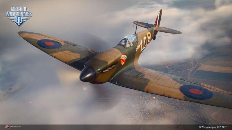 Файл:Spitfire.1a..jpg