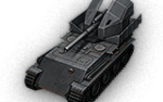 AnnoG49 G Panther.png