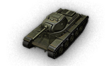 AnnoR46 KV-13.png