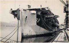 HMS_Thane_(D48).jpg
