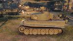 Heavy_Tank_No._VI_scr_3.jpg