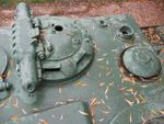 Object 600 Su122-54 commander hatch.jpg