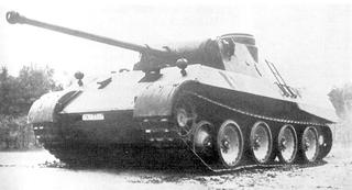 Vk3002man.png