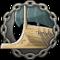 Icon_achievement_HEADBUTT.png