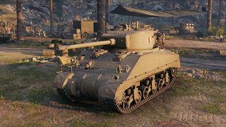 Sherman_III_scr_2.jpg