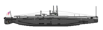 E_Class_Submarines.png