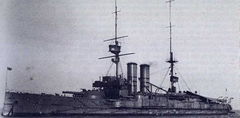 HMS_Commonwealth_(1903)_in_1907-1908.jpg