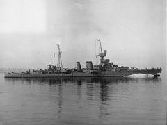 HMS_Coventry_(1918).jpg