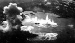 Operation_Judgement_Опреация_Judgement_1945.jpg