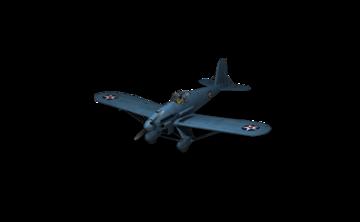Plane_xp-31.png