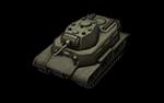 USSR-MT25.png