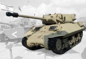 download world of tanks blitz mod apk revdl