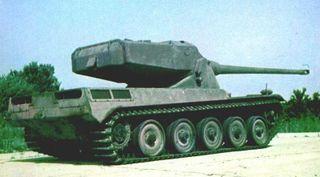 f880e3da5192 AMX 50 B — Global wiki. Wargaming.net