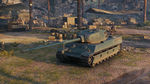 AMX_M4_mle._45_scr_2.jpg