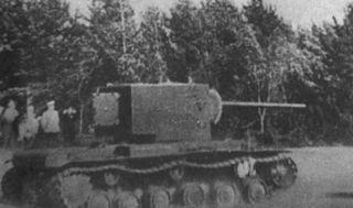 world of tanks blitz mod apk free download