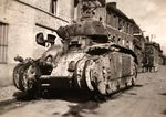 Disabled French Char B1 bis tank No. 249, Rapide -.jpg