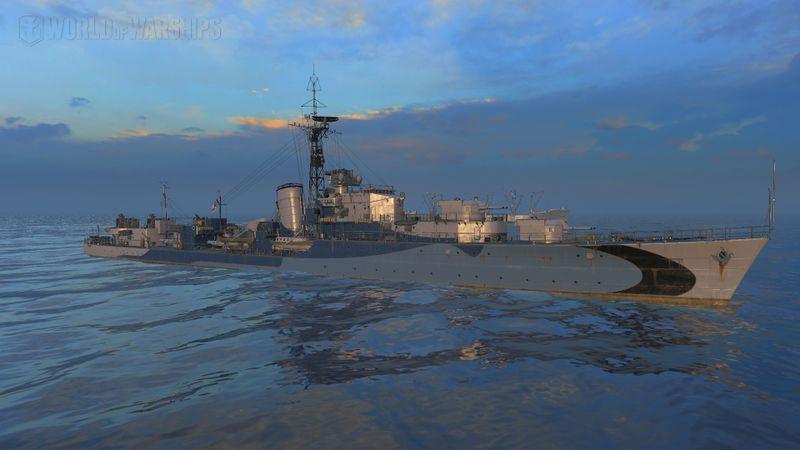 Файл:Jutland тип 19.jpeg