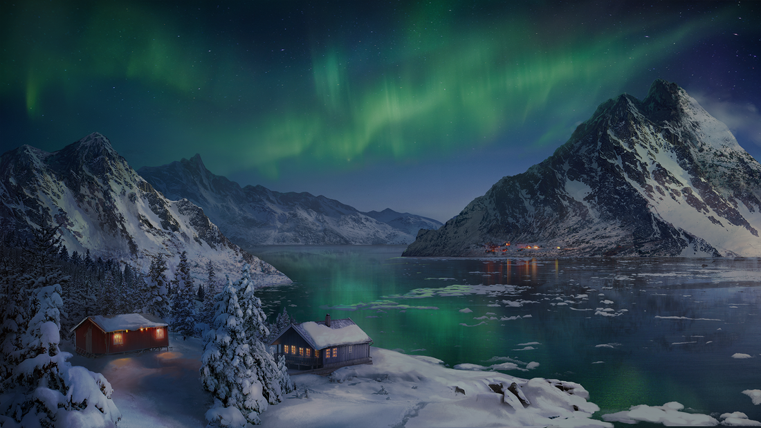Northern_Lights_screen.png