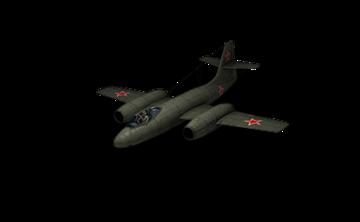 Plane_i-211.png