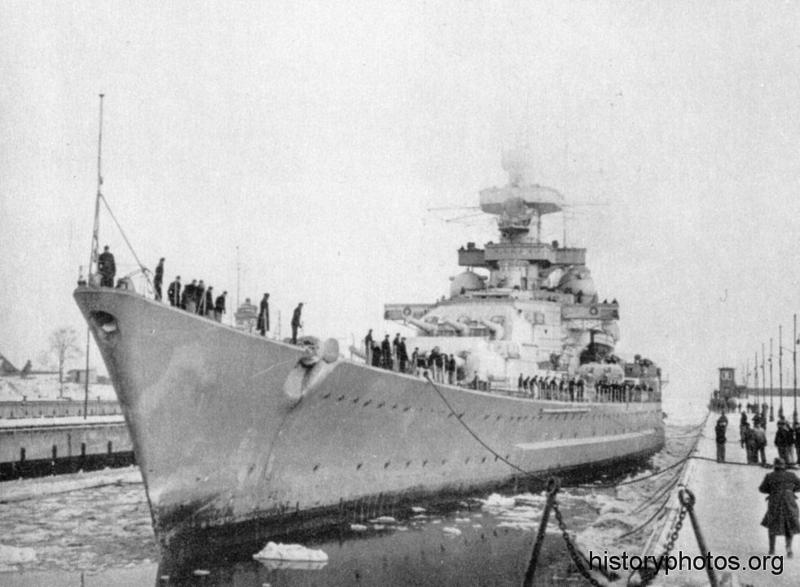 Файл:Scharnhorst 1940 зима.png