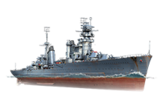 Ship_PRSC107_Schors.png