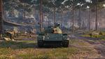 T-34-2_scr_1.jpg