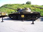 T-54_14.jpg