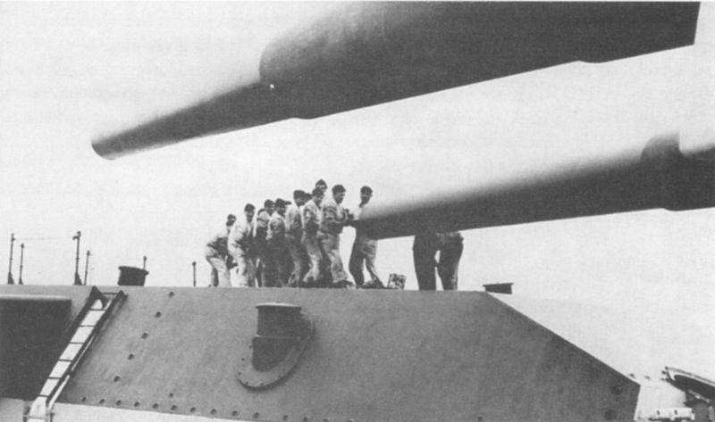 Файл:Tirpitz history-05.jpg