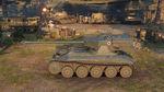 AMX_12_t_scr_3.jpg